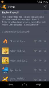 en-firewall