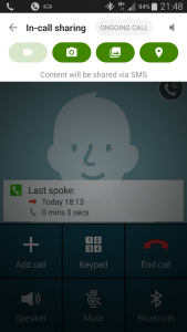 Call+Apel1