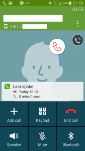 Call+Apel2
